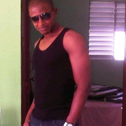 Busco pareja. Chico de 26 años busca chica en República Dominicana, Boca Chica