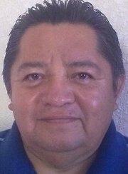 Busco pareja. Hombre de 60 años busca mujer en México, Mérida