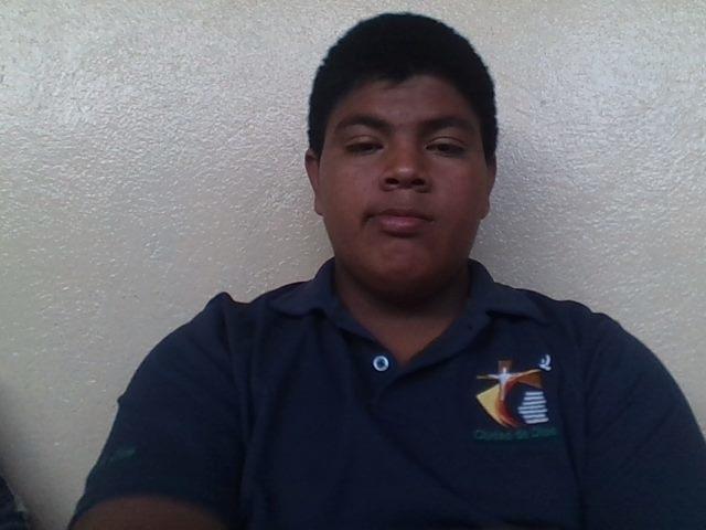 Busco pareja. Chico de 18 años busca chica en Nicaragua, Managua