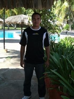 Busco pareja. Chico de 0 años busca chica en Venezuela, Porlamar