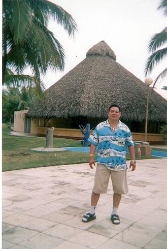 Busco pareja. Hombre de 50 años busca mujer en Salvador, San Salvador