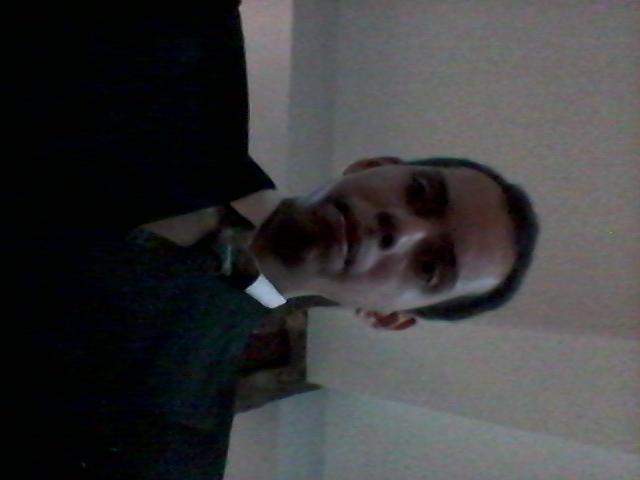Busco pareja. Chico de 25 años busca chica en Paraguay, Asunción