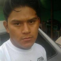 Busco pareja. Chico de 25 años busca chica en Guatemala, Villa Nueva