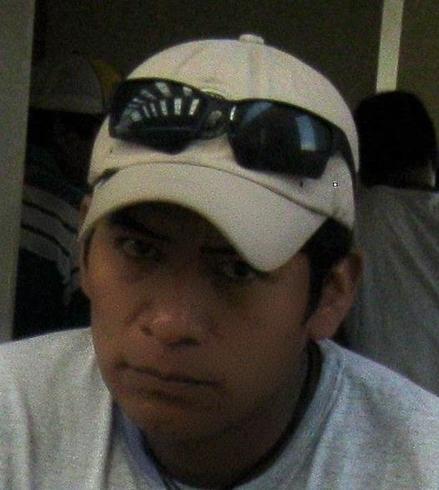 Sexo Gay Arequipa