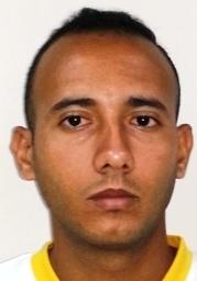 Busco pareja. Chico de 27 años busca chica en Cuba, Las Tunas
