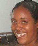 Busco pareja. Mujer de 32 años busca hombre