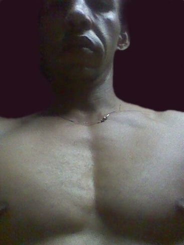 Busco pareja. Hombre de 34 años busca mujer en Cuba, La Habana