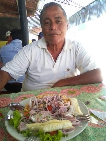 Busco pareja. Hombre de 30 años busca mujer en Perú, Lima Peru