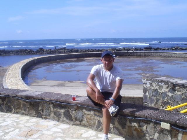 Busco pareja. Chico de 0 años busca chica en Guatemala, Guatemala, Guatemala