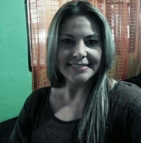 Busco pareja. Mujer de 41 años busca hombre en Costa Rica, San José