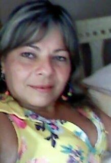 Busco pareja. Chica de 0 años busca chico en Venezuela, Valencia