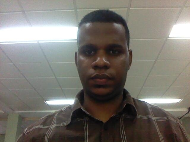 Busco pareja. Hombre de 30 años busca mujer en Cuba, Villa Clara