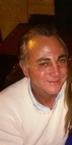 Busco pareja. Hombre de 53 años busca mujer en Estados Unidos de América, Miami