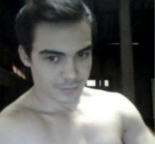 Busco pareja. Hombre de 31 años busca mujer en Colombia, Bogotã¡