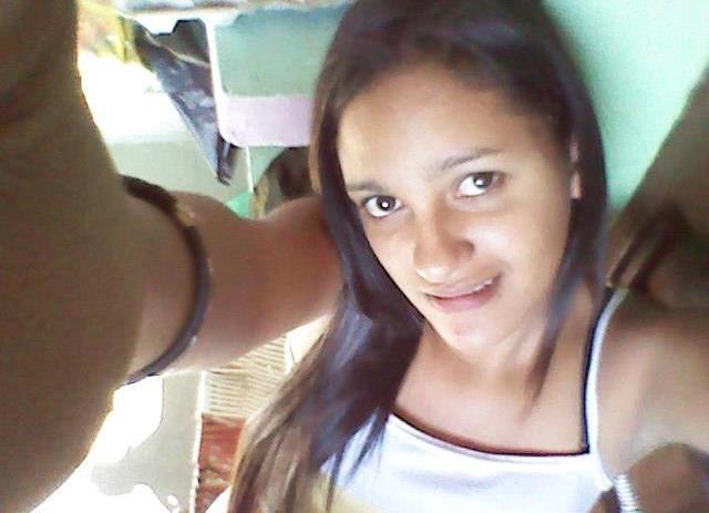 Chica busca chico en Contactos València