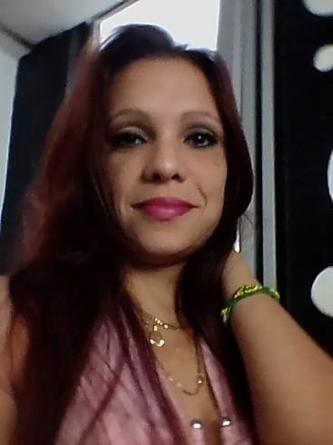 Busco pareja. Mujer de 30 años busca hombre en Cuba, La Habana