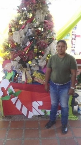 Busco pareja. Chica de 27 años busca chico en Venezuela, Barcelona