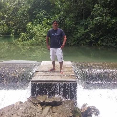 Busco pareja. Chico de 29 años busca chica en Perú, Piura