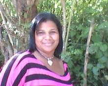 Busco pareja. Mujer de 30 años busca hombre en Venezuela, Guarenas