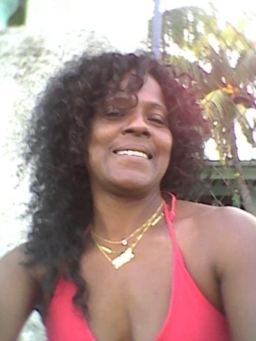 Busco pareja. Mujer de 51 años busca hombre en Cuba, Cardenas