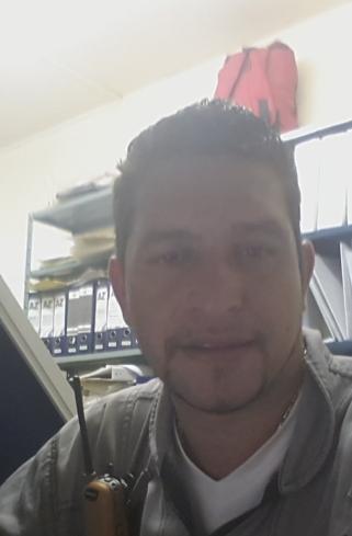 Busco pareja. Hombre de 35 años busca mujer en Colombia, Barrancabermeja