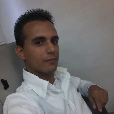 Busco pareja. Chico de 24 años busca chica en Cuba, Pinar Del Rio