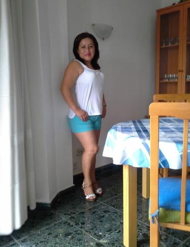 mujer busca hombre loja ecuador
