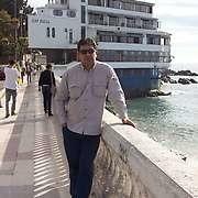 Busco pareja. Hombre de 53 años busca mujer en Chile, Valparaiso