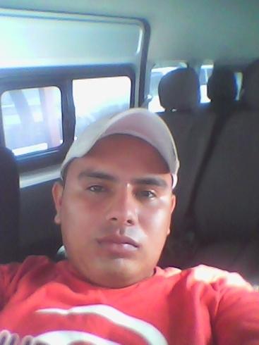 Busco pareja. Chico de 24 años busca chica en Nicaragua, Managua