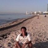 Busco pareja. Hombre de 53 años busca mujer en Perú, Lima
