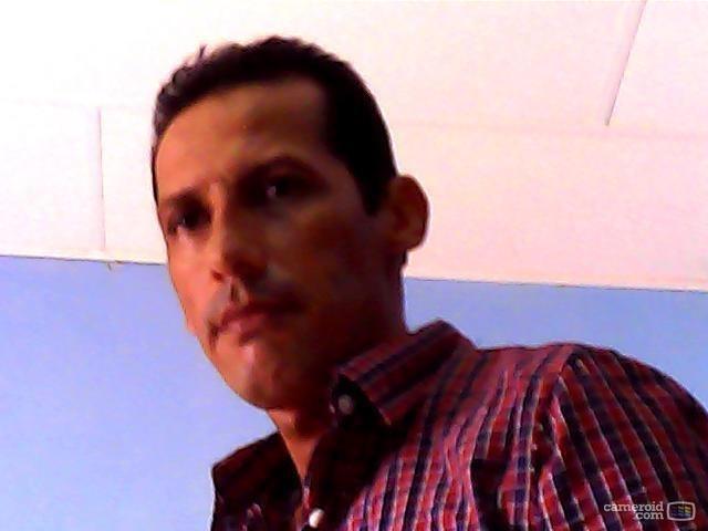 Busco pareja. Hombre de 40 años busca mujer en Colombia, Cartagena