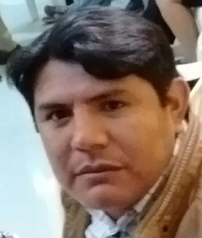 Busco pareja. Hombre de 36 años busca mujer en Макао