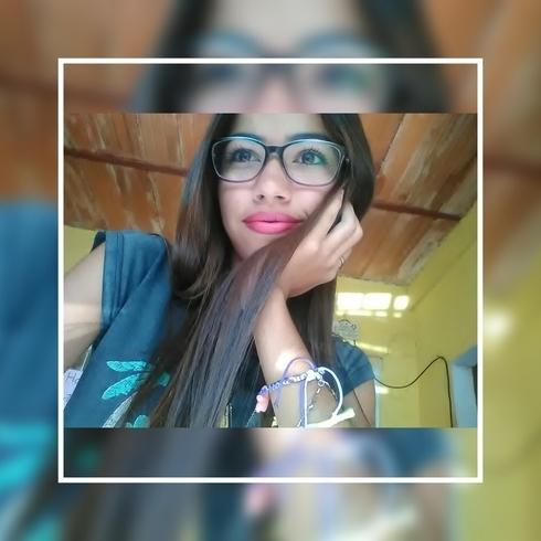 Busco pareja. Chica de 19 años busca chico en Venezuela, Maracaibo
