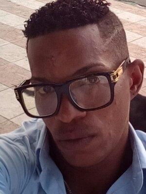 Busco pareja. Hombre de 31 años busca mujer en Cuba, Cienfuegos