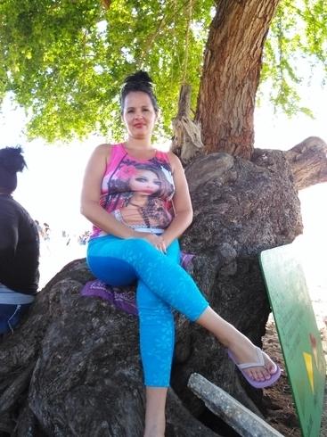 Busco pareja. Chica de 29 años busca chico en Cuba, Mayari,Holguin