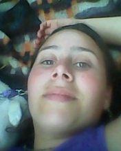 Busco pareja. Chica de 21 años busca chico en Uruguay, Rocha