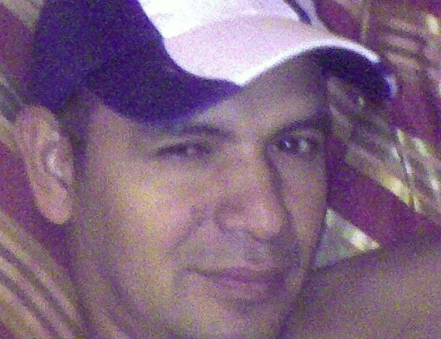 Buscar pareja gratis en venezuela caracas