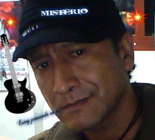 Busco pareja. Hombre de 46 años busca mujer en Perú, Pisco
