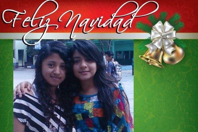 Busco pareja. Chico de 18 años busca chica en Guatemala, Villa Nueva
