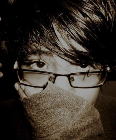 Busco pareja. Chico de 20 años busca chica en Perú, Lima