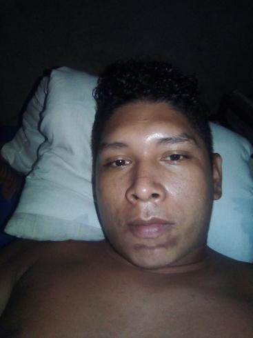 Busco pareja. Chico de 28 años busca chica en Nicaragua, Managua
