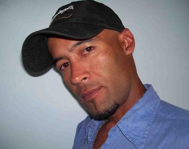Busco pareja. Hombre de 36 años busca mujer en Estados Unidos de América, Miami