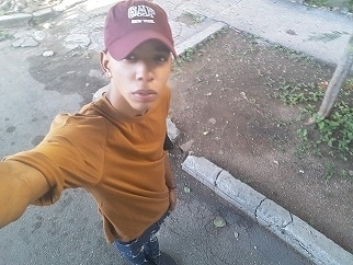 Busco pareja. Chico de 18 años busca chica en Cuba, Santiago De Cuba