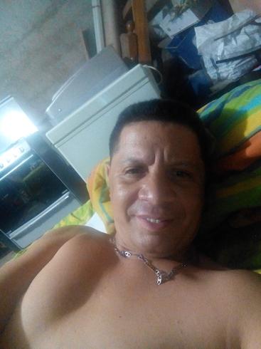 Busco pareja. Hombre de 43 años busca mujer en Venezuela, San Juan De Los Morros