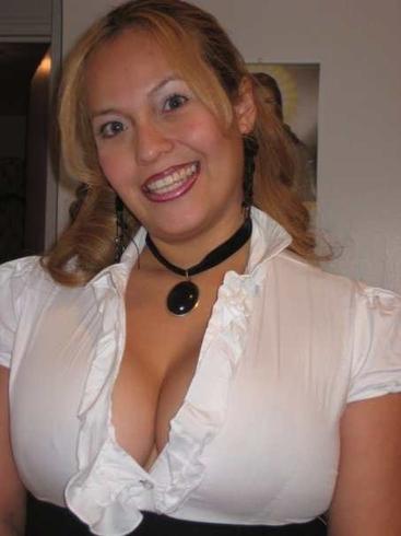 Sexo gratis en escorts y putas Las Palmas - …