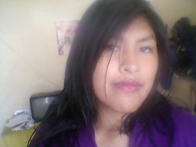 Chica busca chico en Contactos La Ceja