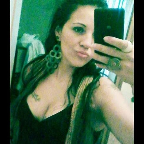 Busco pareja. Mujer de 30 años busca hombre en Perú, Lima