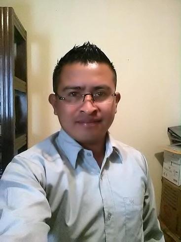 Busco pareja. Hombre de 34 años busca mujer en Guatemala, Guatemala City