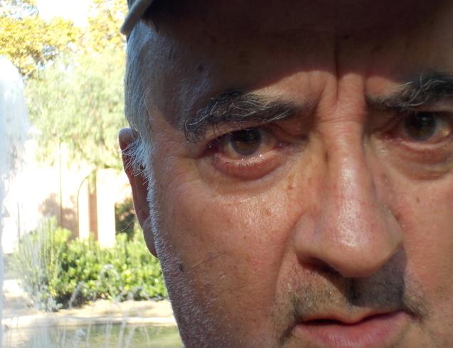 Busco pareja. Hombre de 66 años busca mujer en España, Barcelona