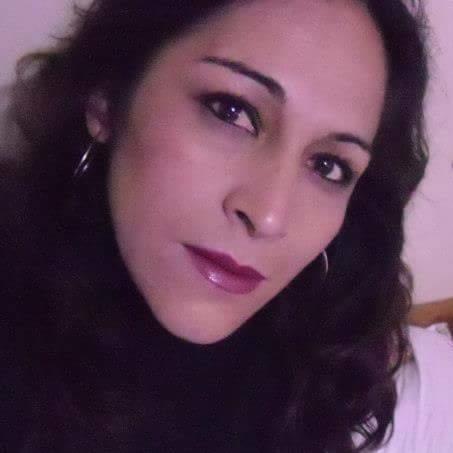Busco pareja. Mujer de 40 años busca hombre en Perú, Cajamarca